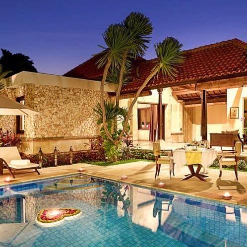 Comparateur De Voyages Http Www Hotels Live Com Profitez De