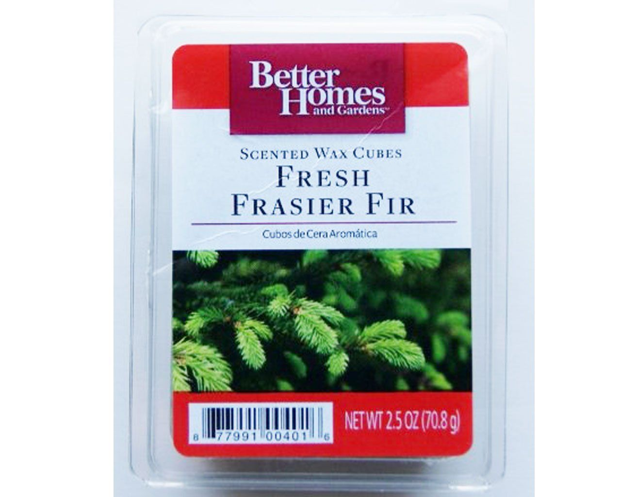 f62ded8d109ca12e53c793a0bc260d6f - Better Homes And Gardens Fresh Cut Frasier Candle