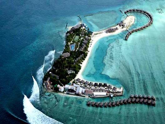#pastapoint #Maldives
