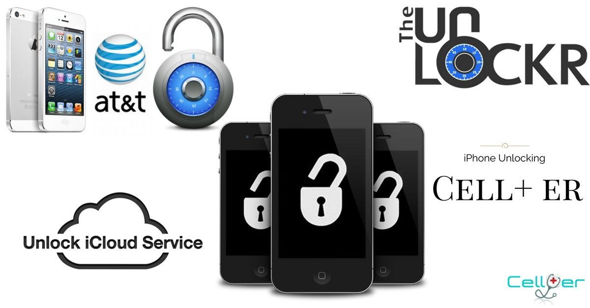 Cell er specialize in cell phone repair in spring tx