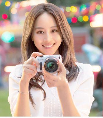 相機品牌大賞