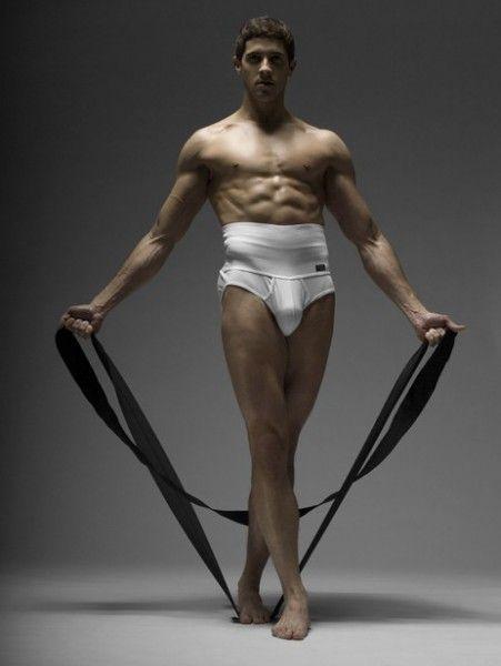 Warm Nude Figure Model Dallas Png
