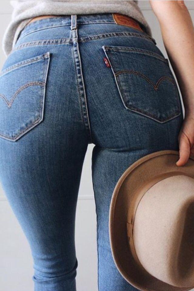 2019 JeansAnd Skinny Ajustados Levi´s Shorts En uKJc13TFl