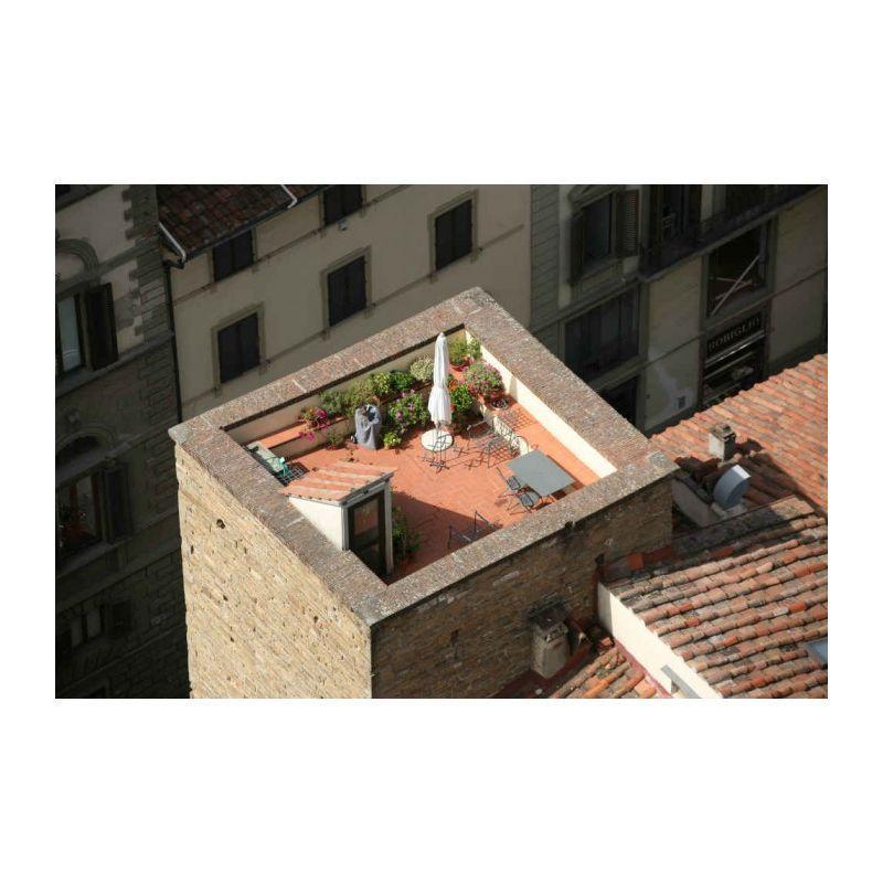 Produit D Etancheite Pour Sol Et Terrasse Terrasse Toit Etancheite Liquide