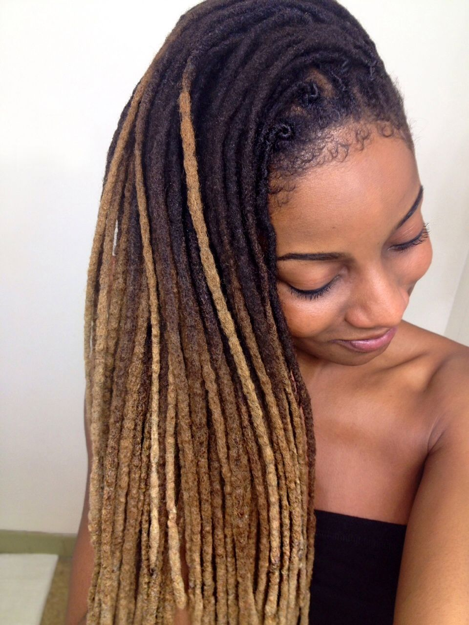 Pin by ayomide triple a on hair pinterest locs palms and extensions pmusecretfo Image collections