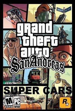 Gta San Andreas Super Cars San Andreas Game San Andreas Gta San Andreas