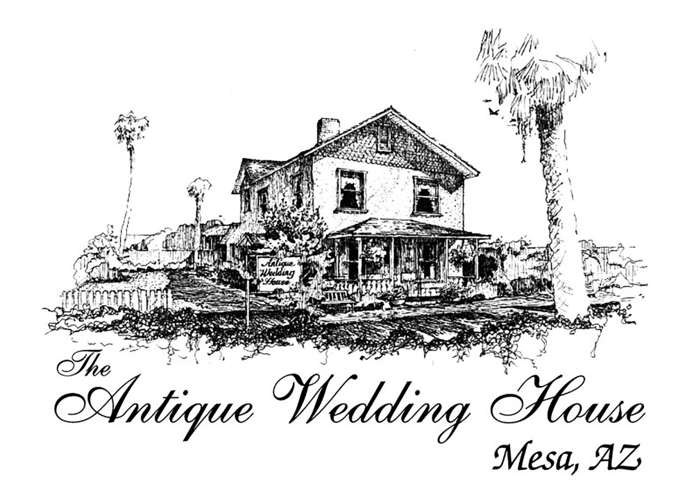 Wedding Packages Antique Wedding House Home Wedding Antique Wedding Wedding