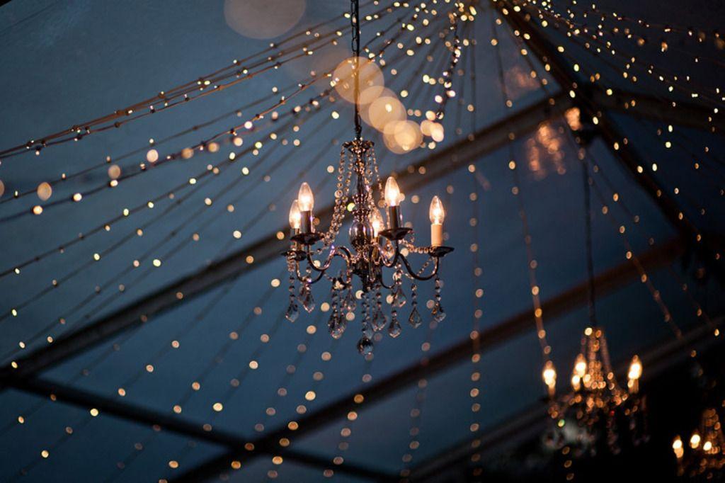 15 Ways to Avoid an Outdoor Wedding Disaster
