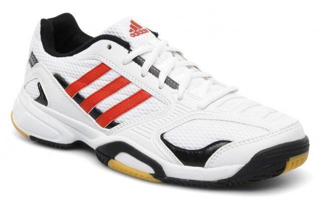 adidas ligra squash shoes