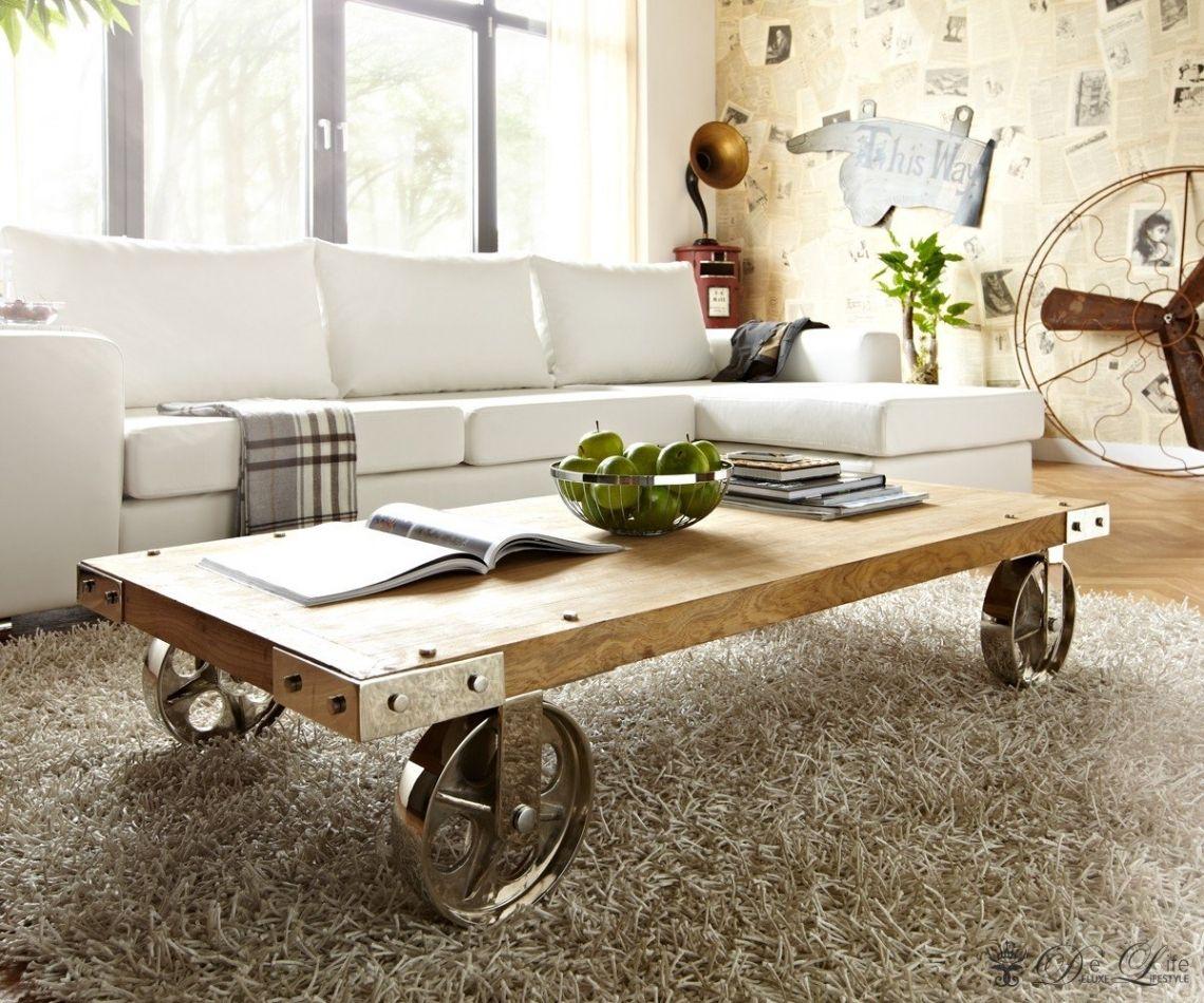 inspirierend wohnzimmertisch deko ideen wohnzimmer deko in 2019 pinterest. Black Bedroom Furniture Sets. Home Design Ideas