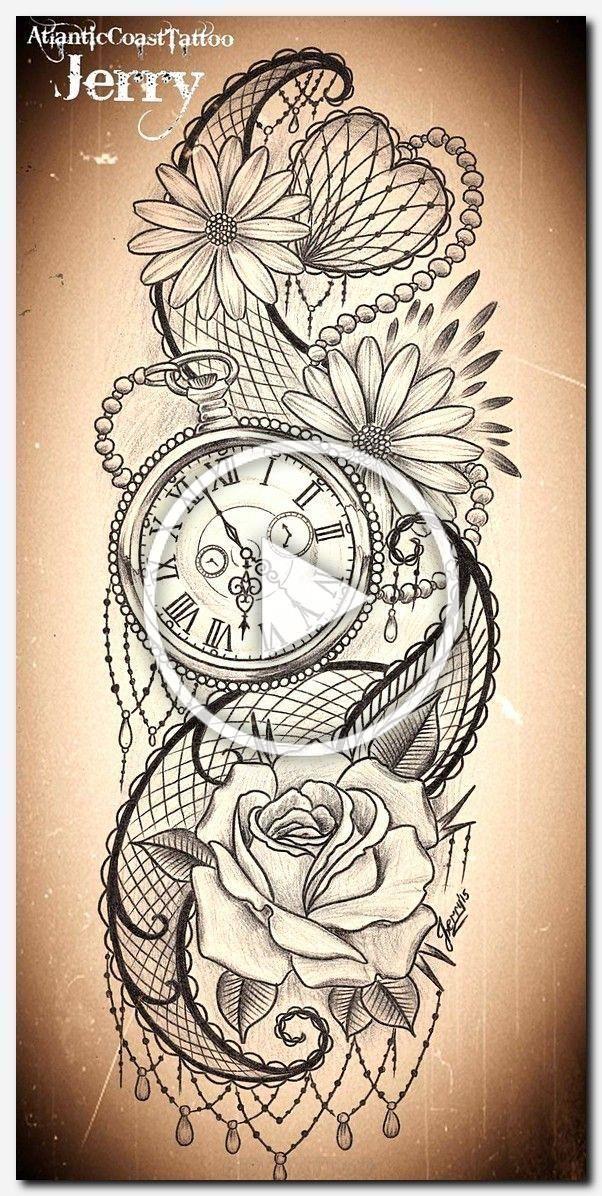 #tattoodesign #tattoo petits tatouages de l'armée, l'écriture de script de tatouage,