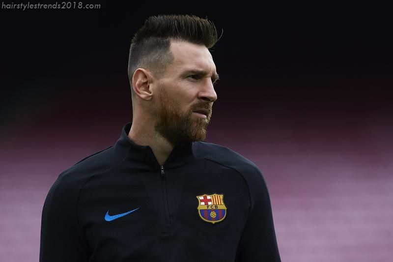 Hairstylestrends2018 Com Nbspthis Website Is For Sale Nbsphairstylestrends2018 Resources And Information Lionel Messi Barcelona Transfer Messi