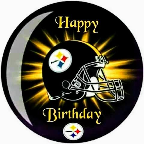 Pin On Steelers Nation