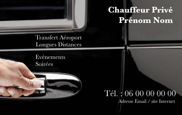 carte de visite taxi  cr u00e9ez gratuitement  u00e0 partir de mod u00e8le en ligne votre carte de visite vtc