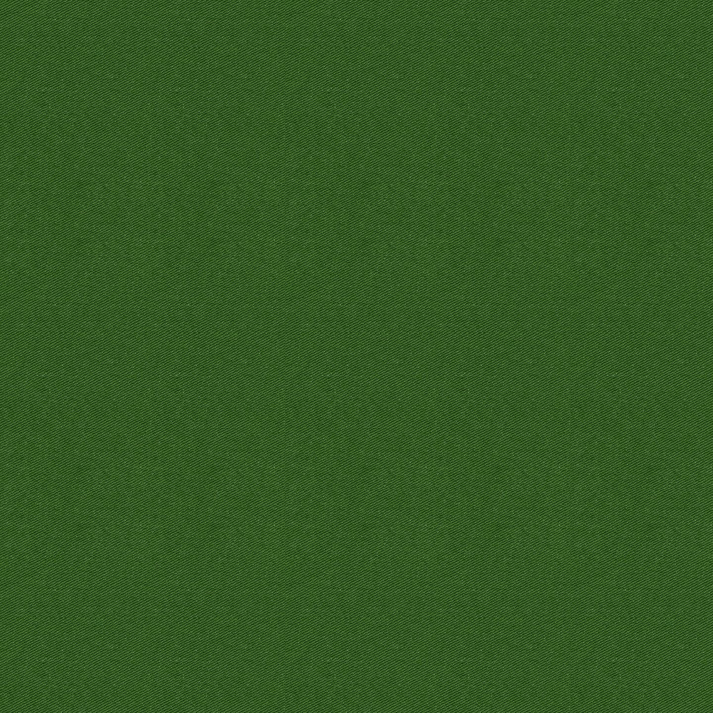 Logan Green Color Swatch Ethan Allen