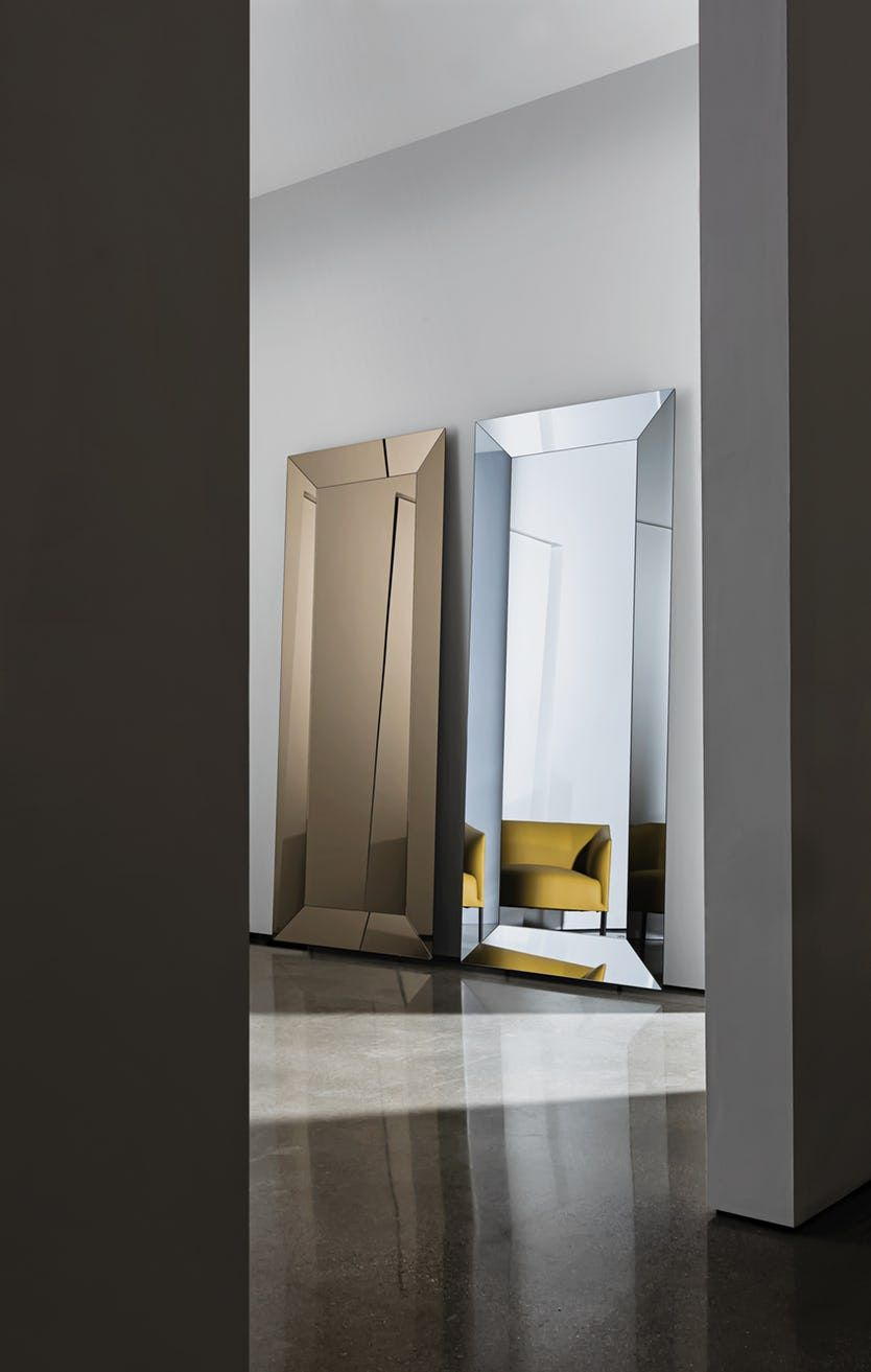 Denver Mirror By Sovet Now Available At Haute Living