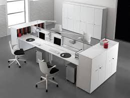 Office Workstations Design   Google Search