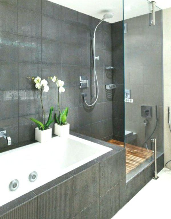 Badewanne Dusche Kombination Google Search Badezimmer Dusche Badewanne In 2020 Kleines Bad Dekorieren Badezimmer Dekor Diy Badewanne Mit Dusche
