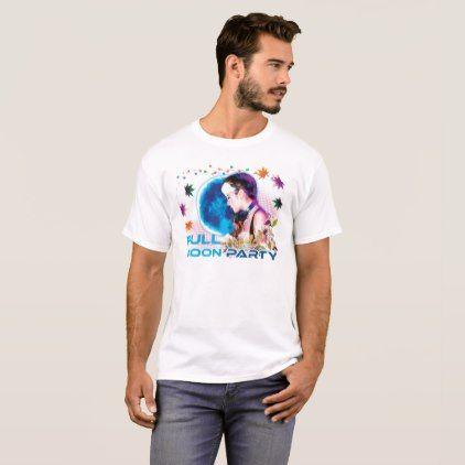 Meditation Zen Cat Men Long Sleeve T-shirt NEWWellcoda