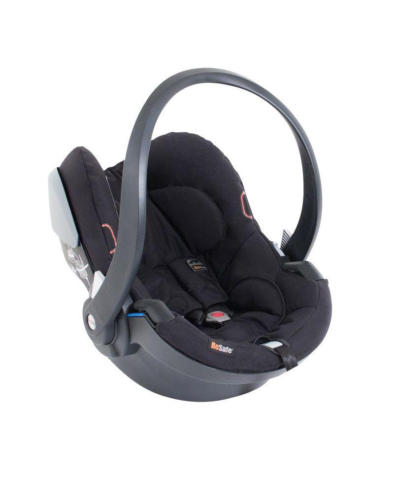 Besafe Izi Go Fresh Black Cab 64 Http Adorabletots24 Blogspot Com 2015 10 Besafe Izi Go Fresh Black Cab 64 Html Baby Car Seats Safe Car Seats Car Seats