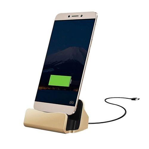 Download Driver: Microsoft SmartPhone USB Sync