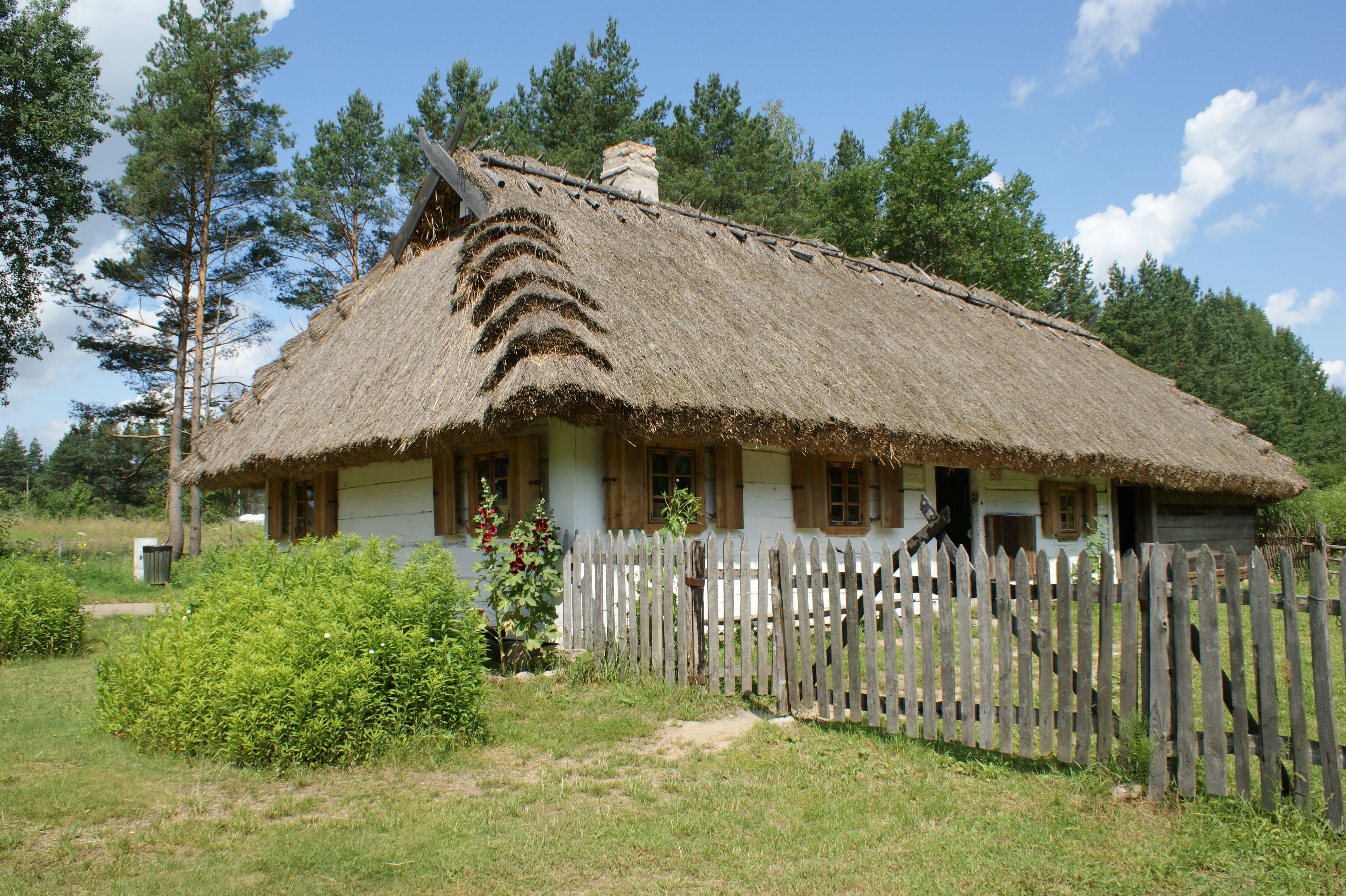 Białostockie