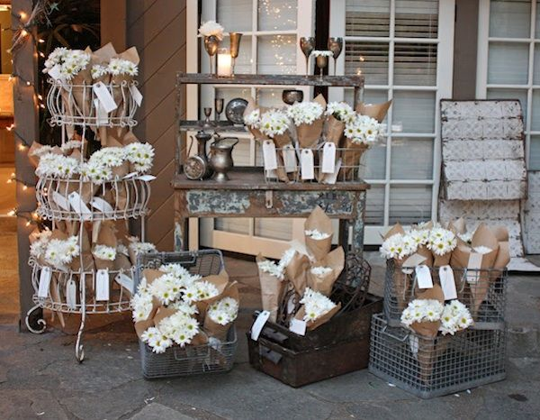 Cheap wedding decor for sale cheap wedding decorations pinterest cheap wedding decor for sale junglespirit Image collections