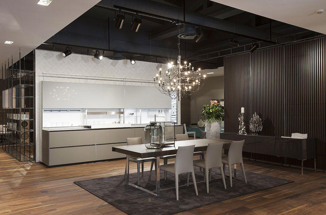 Lazzarini Mobili ~ Lazzarini arredamento lurano bergamo milano home furniture
