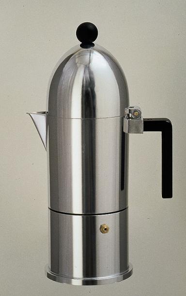 Küchen Zum Mitnehmen : designklassiker unter 100 euro espressomaschine ~ Watch28wear.com Haus und Dekorationen