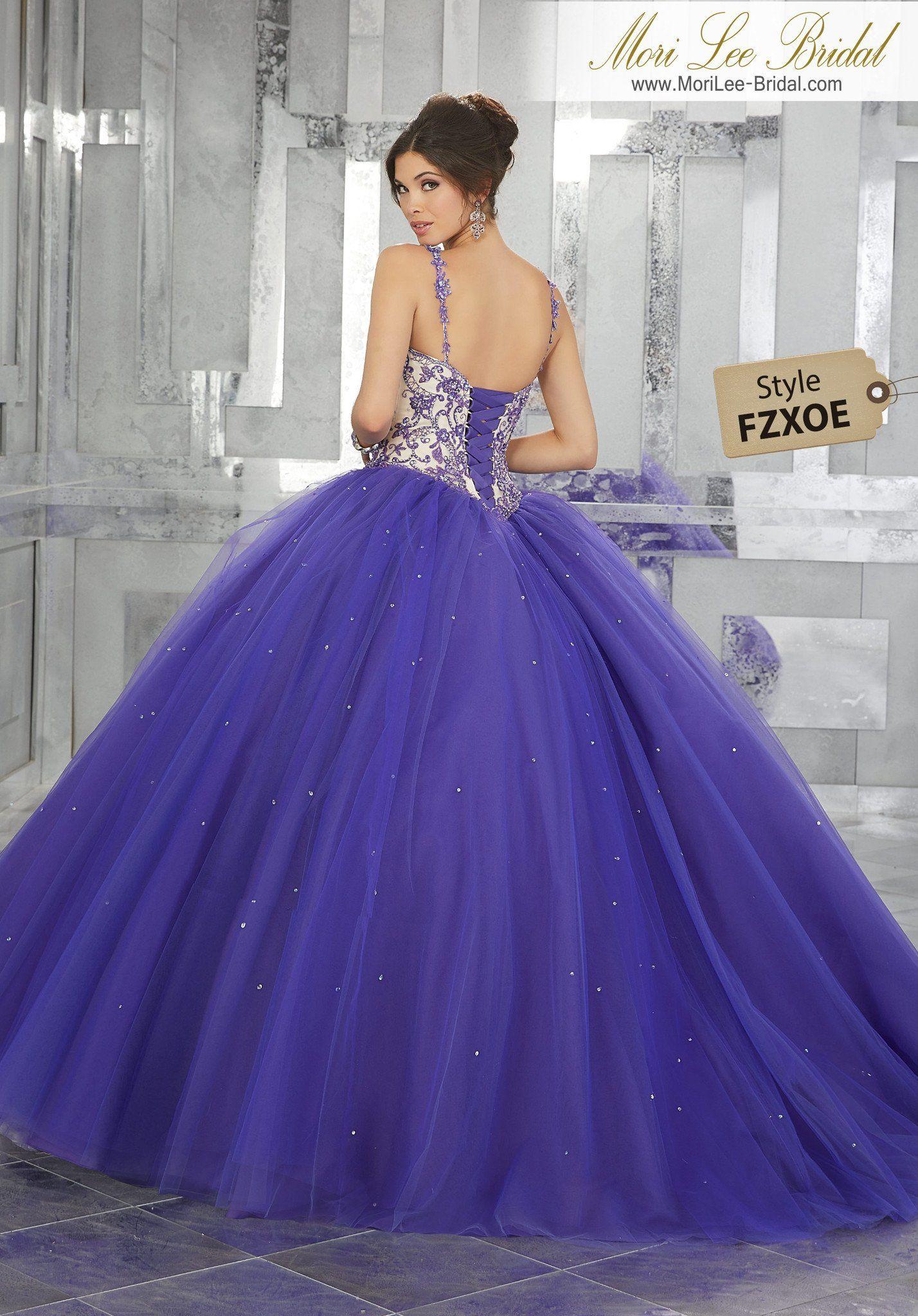 Fzxoe   Pinterest   Vestidos bonitos, Bonitas y Vestiditos