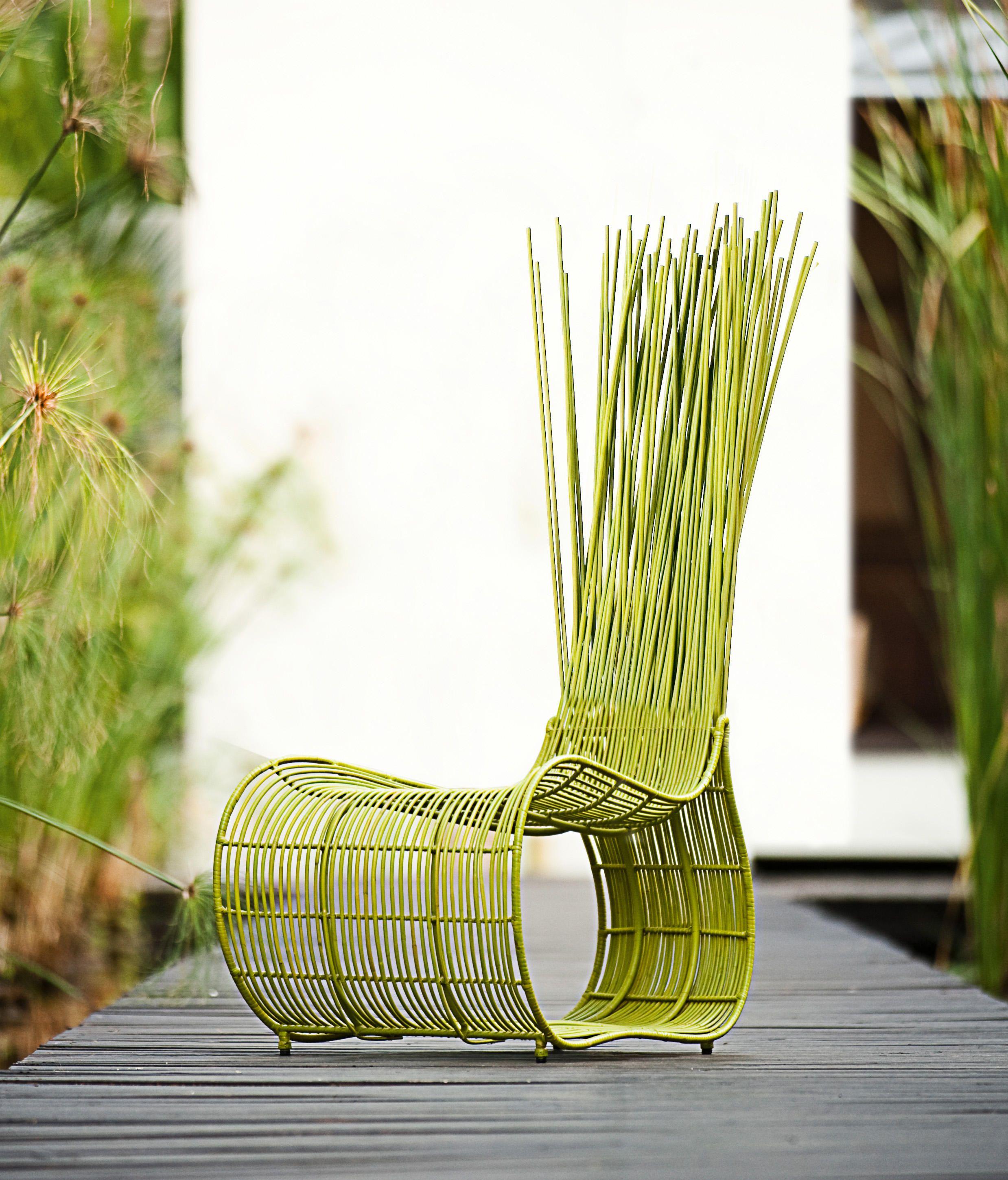 Kenneth Cobonpue | Home: Tropical / Ethno | Pinterest | Schöne möbel ...