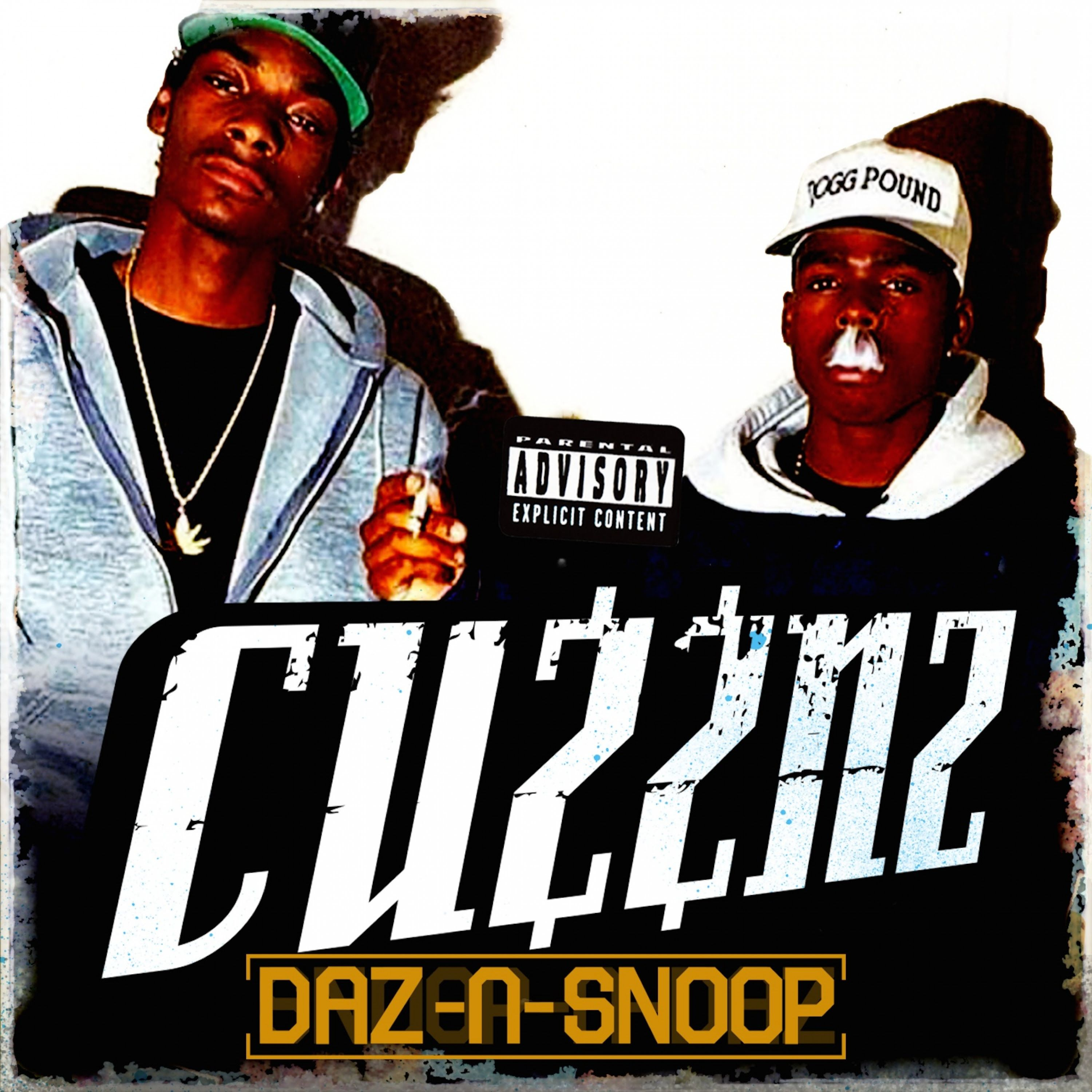 New post on getmybuzzup snoop dogg daz dillinger leak best audio 1betcityfo Images