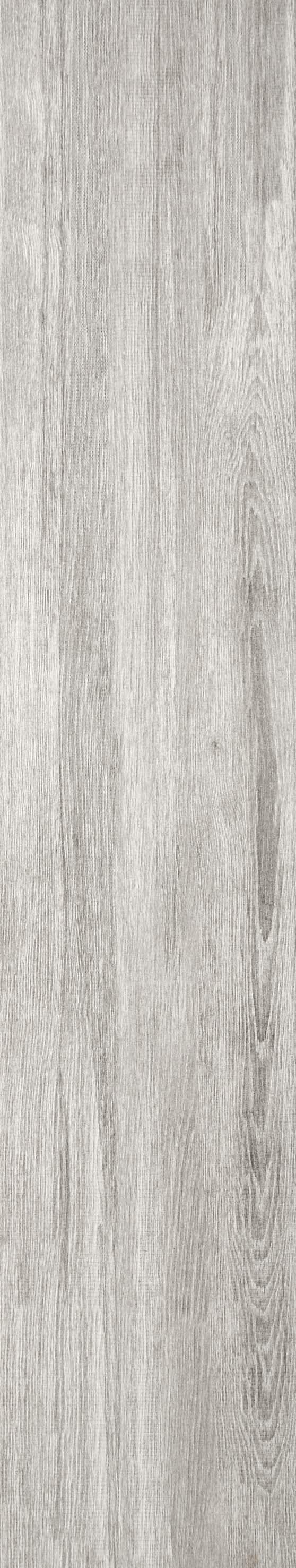 Ronne gris