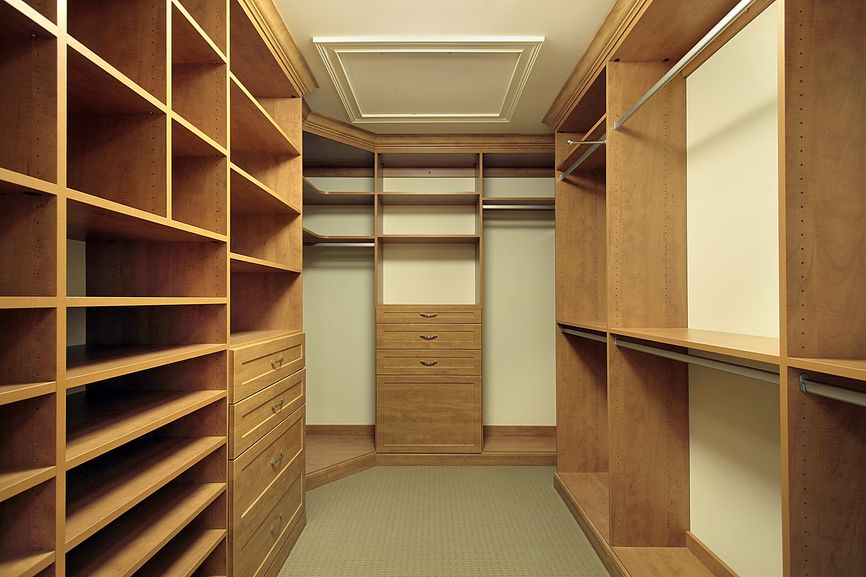 empty walk in closet custom white picture of large empty walkin closet 101 luxury walkin closet designs 2018 pictures in 2018 luxury