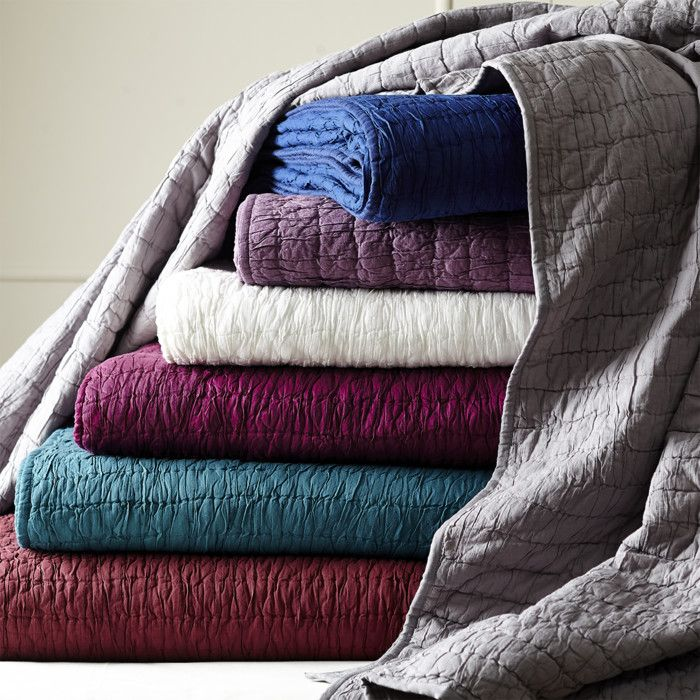 Look What I Found On Wayfair Eclectic Bedding Bedding