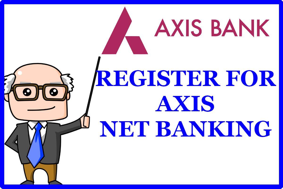 Personal Loan Faqs Business Loan Faqs Axis Bank