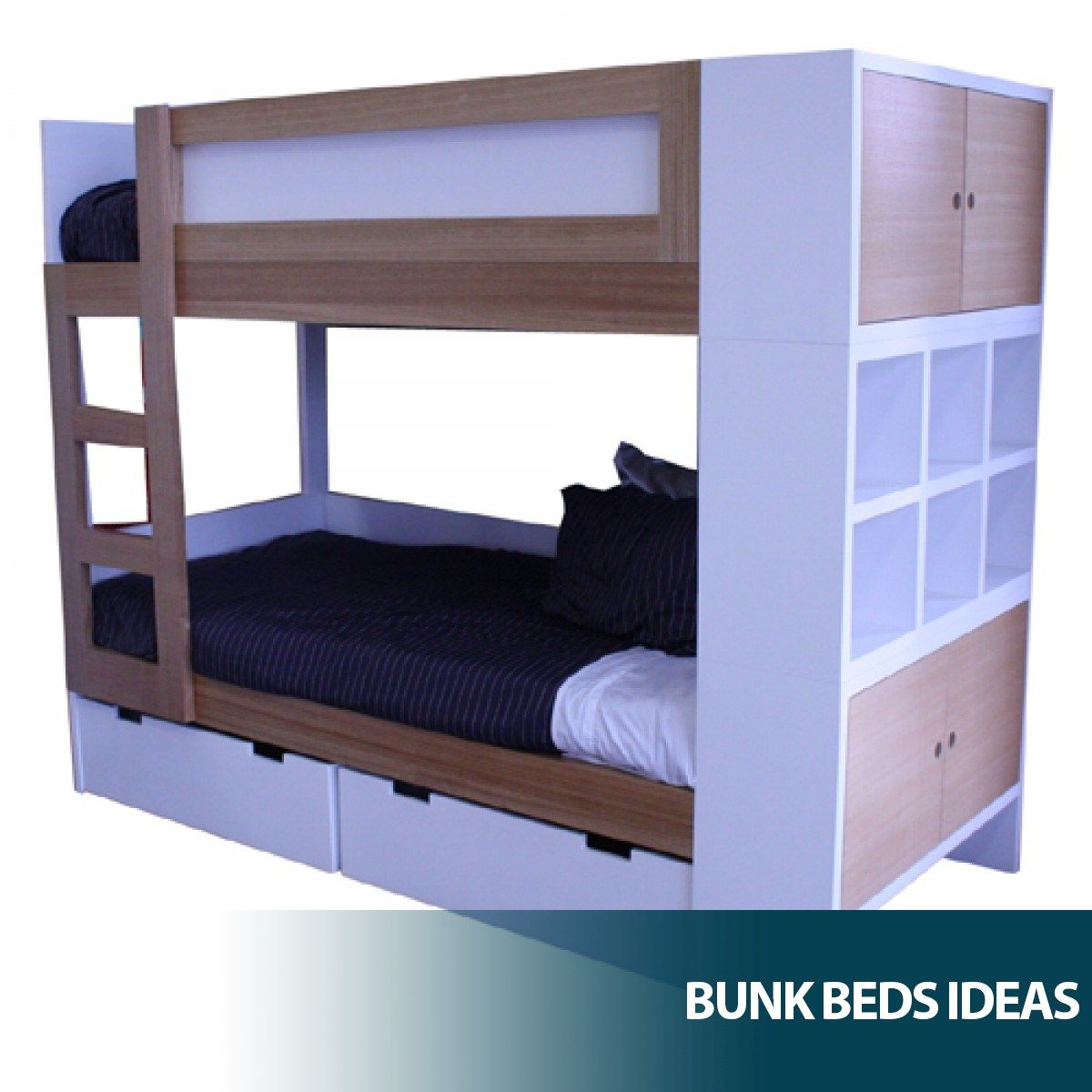 couch bunk bed bunk beds with bottom queen bunk beds ikea