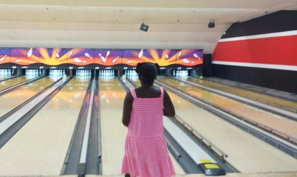 Get 99 Cent Per Game Bowling All Summer Long At AMF Brunswick And Bowlmor Locations In Atlanta