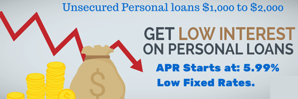 Apply For A Low Interest Personal Loans Up To 35 000 Personal Loans Low Interest Personal Loans Loan