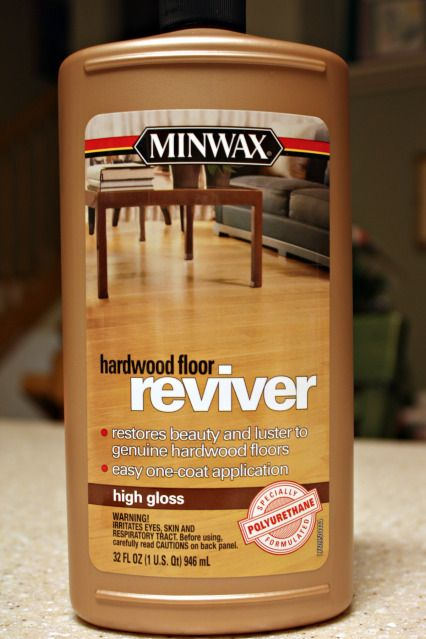 Miniwax Reviver Httpminwaxmobilewood Finishing Products