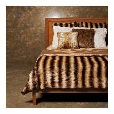 Faux Fur Chinchilla Duvet Cover Set Queen 86 X86 Join The Pricefalls Family Pricefalls Com Online Marketpla Duvet Cover Sets Duvet Covers Comforter Sets