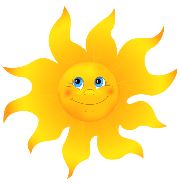 pin by maria stefanova on klipart pinterest clipart images and free rh pinterest com smiley sun face clipart free smiley sun face clipart free