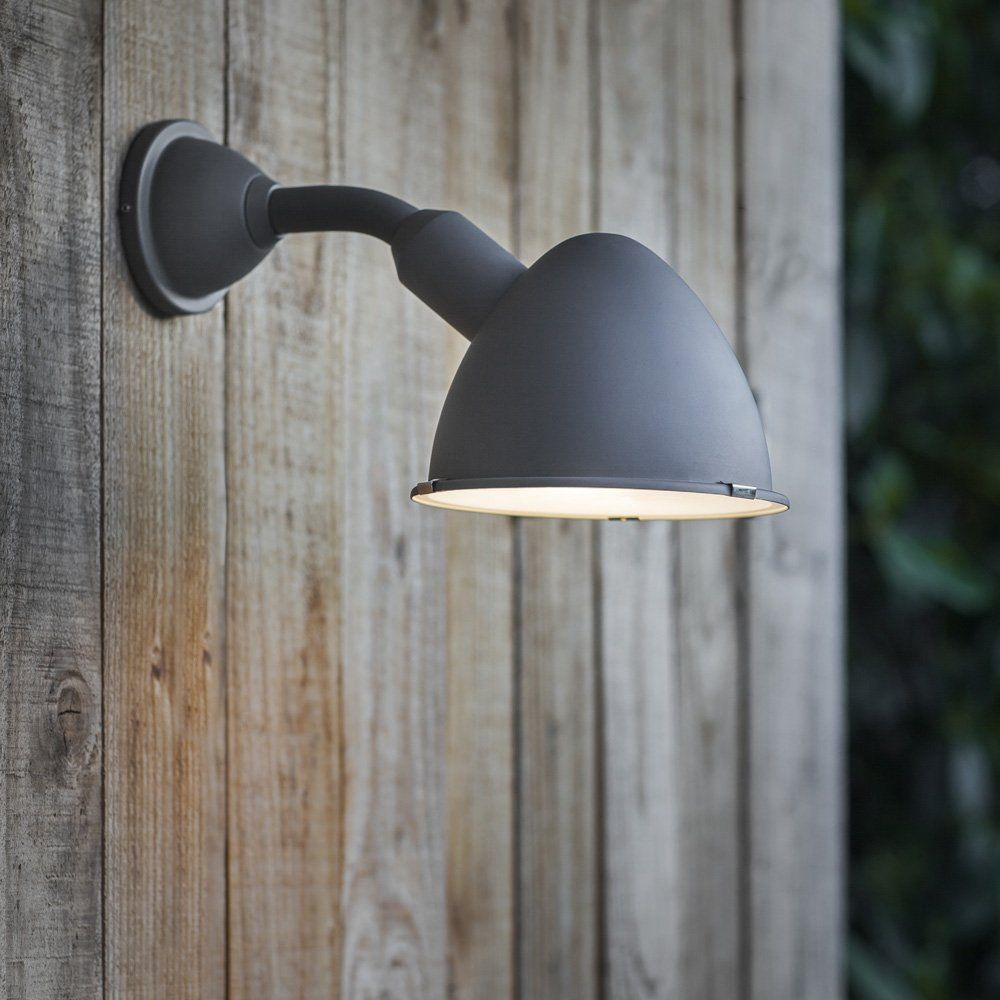 Outdoor Lighting Outstanding Outside Lights: Outdoor