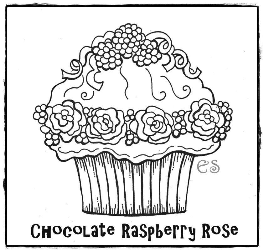 pin by nana nancy on embroidery misc pinterest cupcake and printables