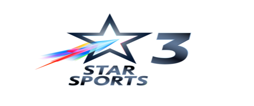 Star Sports 3 Live Streaming,Star Sports Cricketlobby