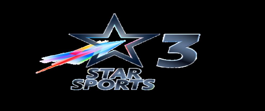 Star Sports 3 Live Streaming,Star Sports Cricketlobby