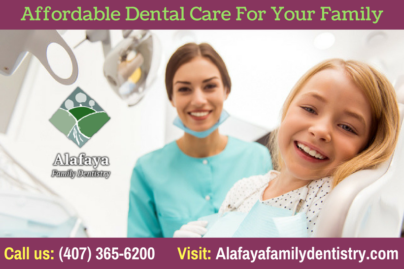 Welcome to Alafaya Family Dentistry, We are the best place ...
