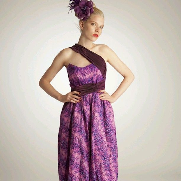 There are several ways to acquire ourselves beautified next an Ankara fabric.Asoebi style|aso ebi style|Nigerian Yoruba dress styles|latest asoebi styles}, Even if you are thinking of what to make and slay subsequent to an Asoebi style. Asoebi style|aso ebi style|Nigerian Yoruba dress styles|latest asoebi styles} for weekends arrive in many patterns and designs. #nigeriandressstyles There are several ways to acquire ourselves beautified next an Ankara fabric.Asoebi style|aso ebi style|Nigerian Y #nigeriandressstyles