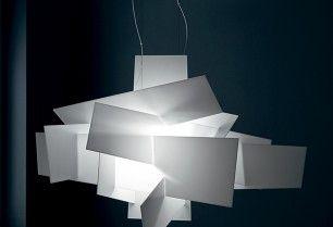 Scheda tecnica arredamento e lampade