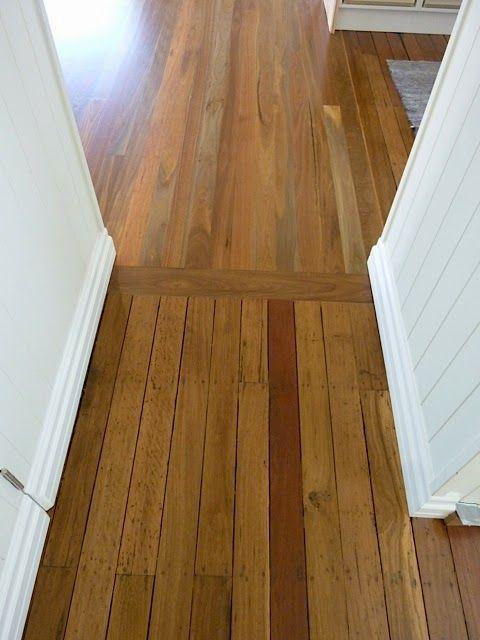 Renovating A Queenslander: Hardwood Floors | Hardwood Floors, Flooring, Hardwood